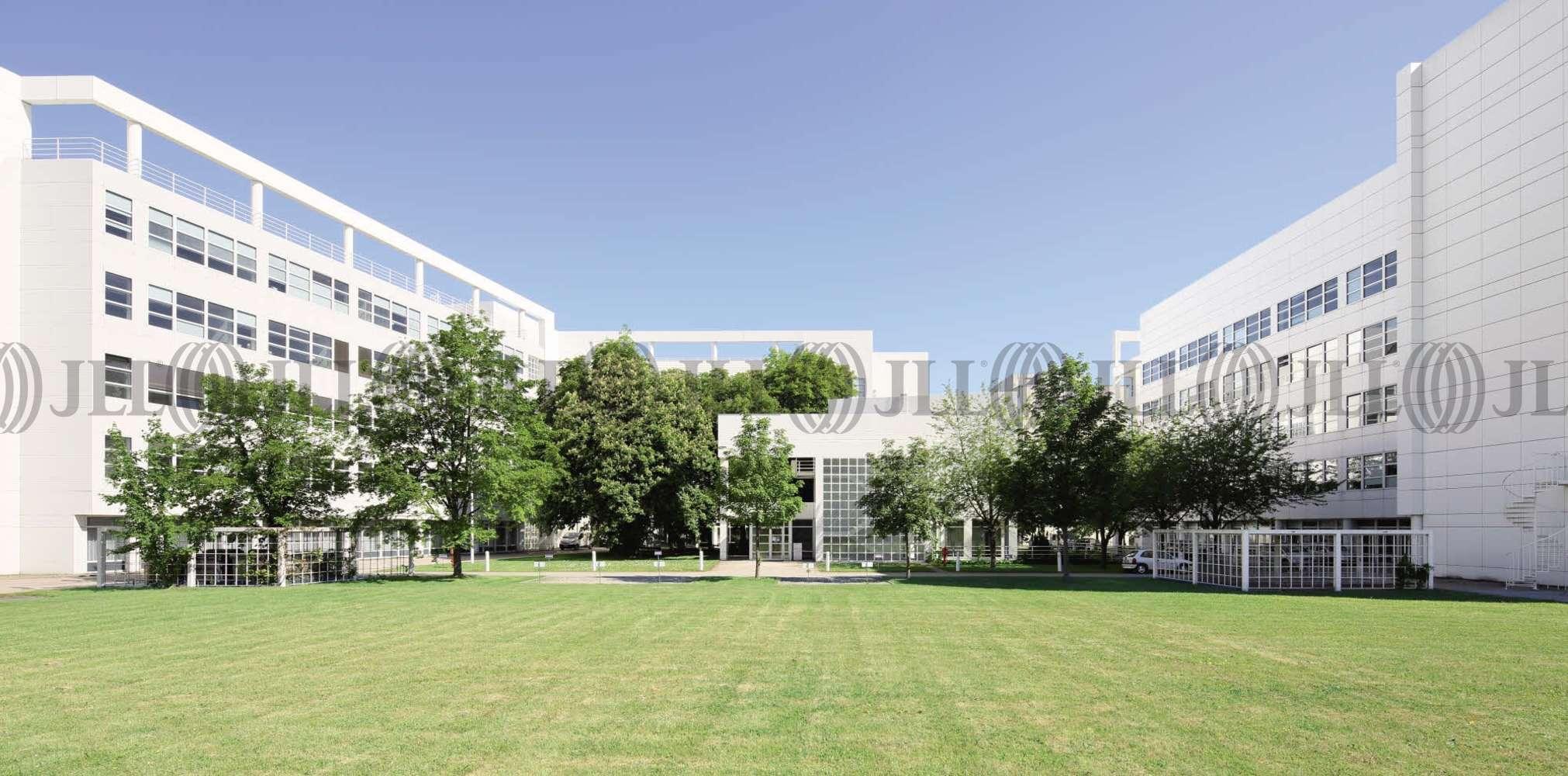 Büros München, 81379