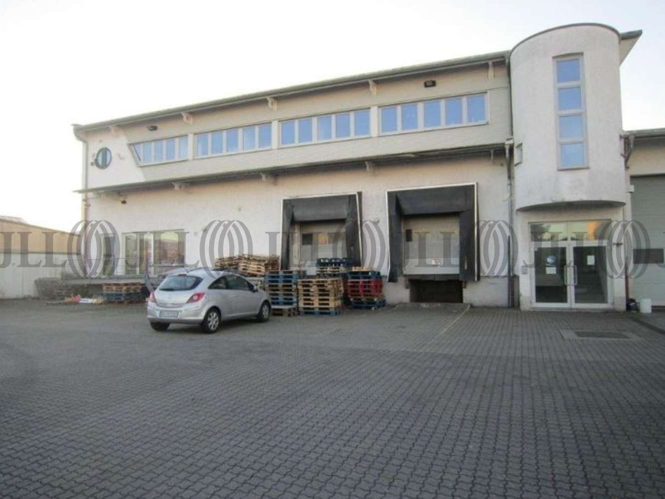 Hallen Heusenstamm, 63150 - Halle - Heusenstamm - F2130 - 9576345