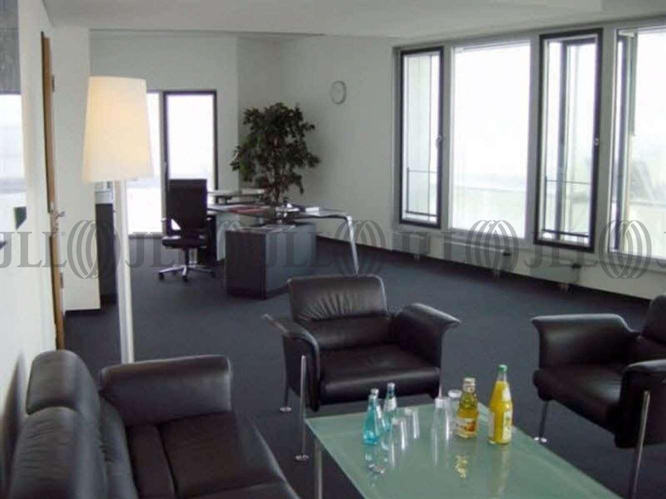 Büros Frankfurt am main, 60327 - Büro - Frankfurt am Main, Gutleutviertel - F0642 - 9576354