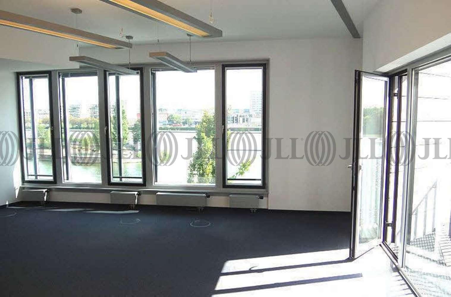 Büros Frankfurt am main, 60327 - Büro - Frankfurt am Main, Gutleutviertel - F0642 - 9576355