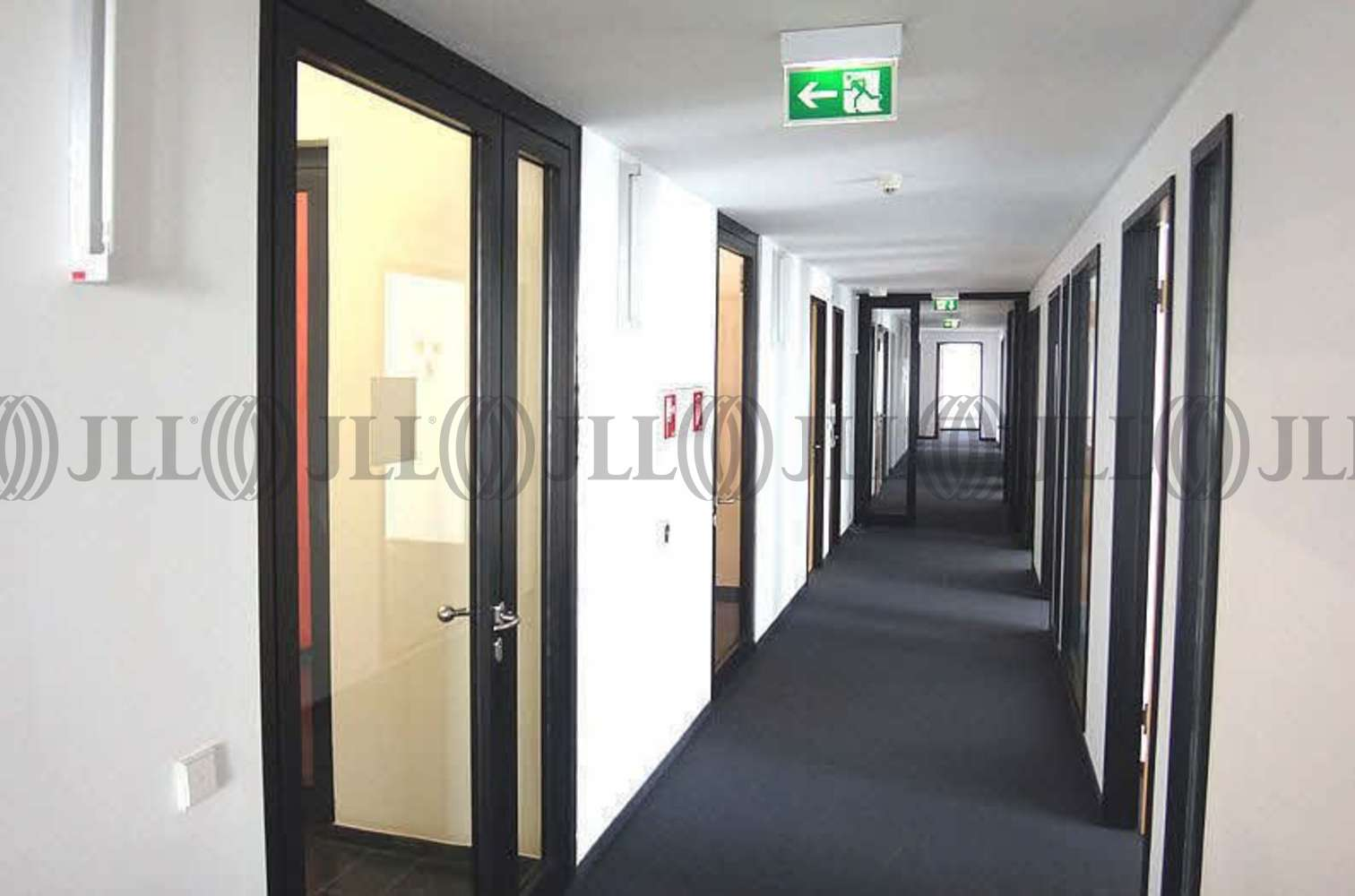 Büros Frankfurt am main, 60327 - Büro - Frankfurt am Main, Gutleutviertel - F0642 - 9576356