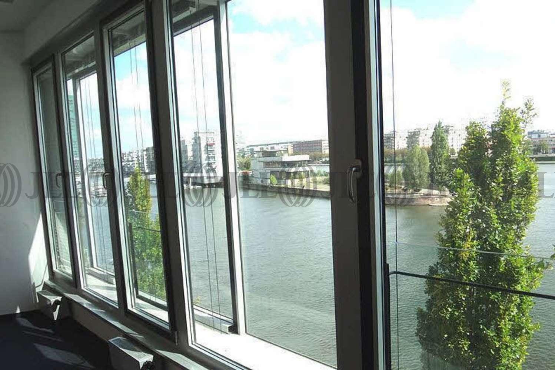 Büros Frankfurt am main, 60327 - Büro - Frankfurt am Main, Gutleutviertel - F0642 - 9576358