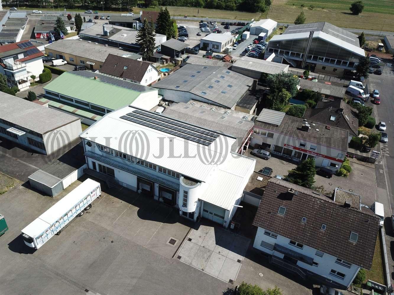 Hallen Heusenstamm, 63150 - Halle - Heusenstamm - F2130 - 9576368