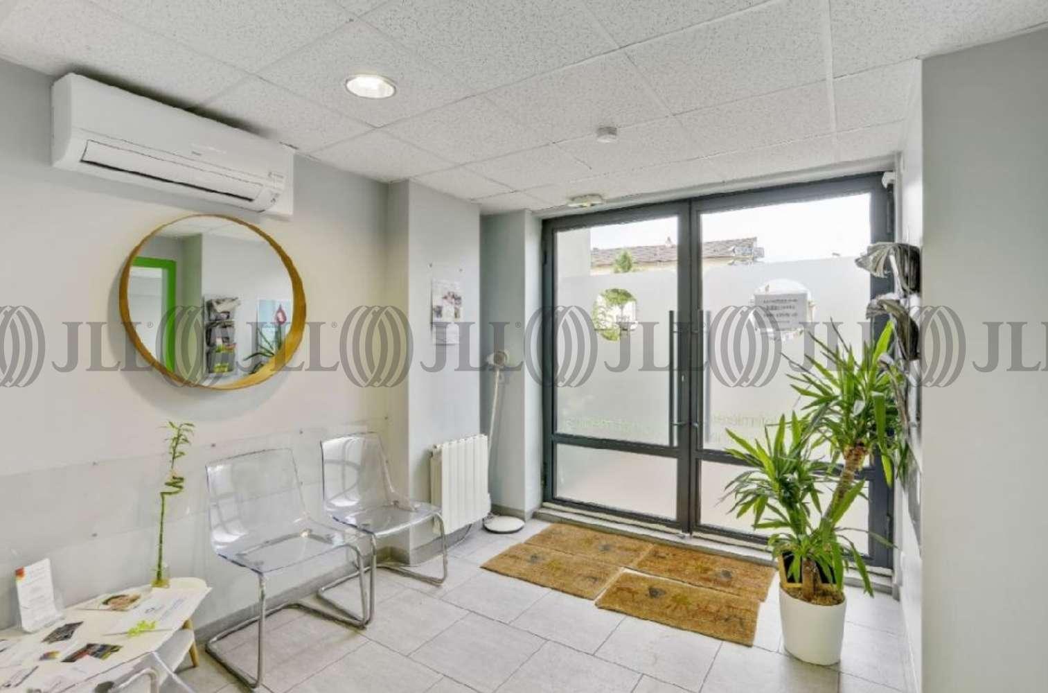 Bureaux Issy les moulineaux, 92130 - 52 RUE DE L'EGALITE - 9576575