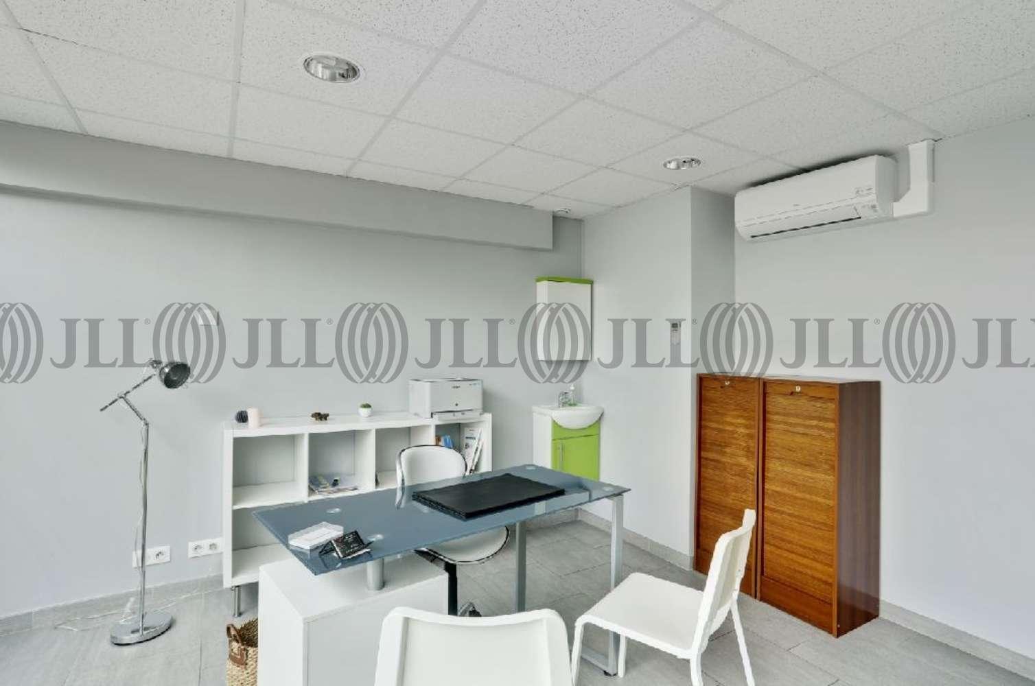 Bureaux Issy les moulineaux, 92130 - 52 RUE DE L'EGALITE - 9576577