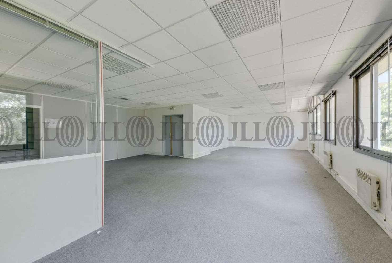 Bureaux Voisins le bretonneux, 78960 - NORDILE - 9577345