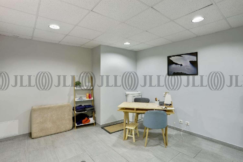 Bureaux Issy les moulineaux, 92130 - 52 RUE DE L'EGALITE - 9577353