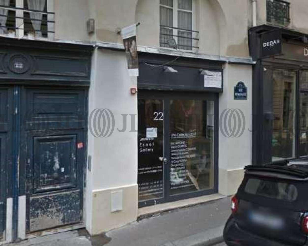 Commerces Paris, 75006 - 22 RUE BONAPARTE - 9577649