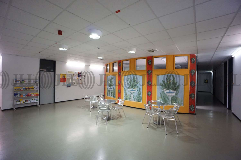 Büros München, 81369 - Büro - München - M0378 - 9578178