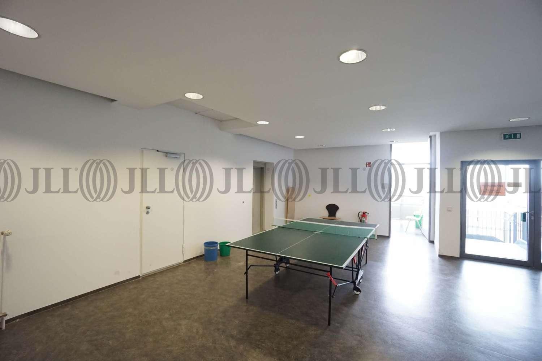 Büros München, 81369 - Büro - München - M0378 - 9578182