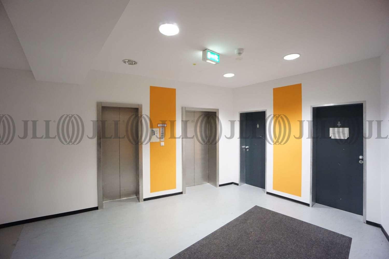 Büros München, 81369 - Büro - München - M0378 - 9578179
