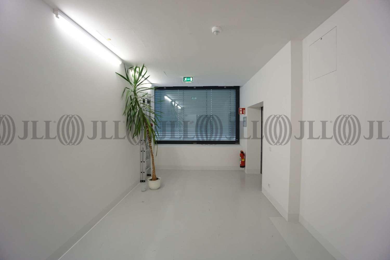 Büros München, 81369 - Büro - München - M0378 - 9578180