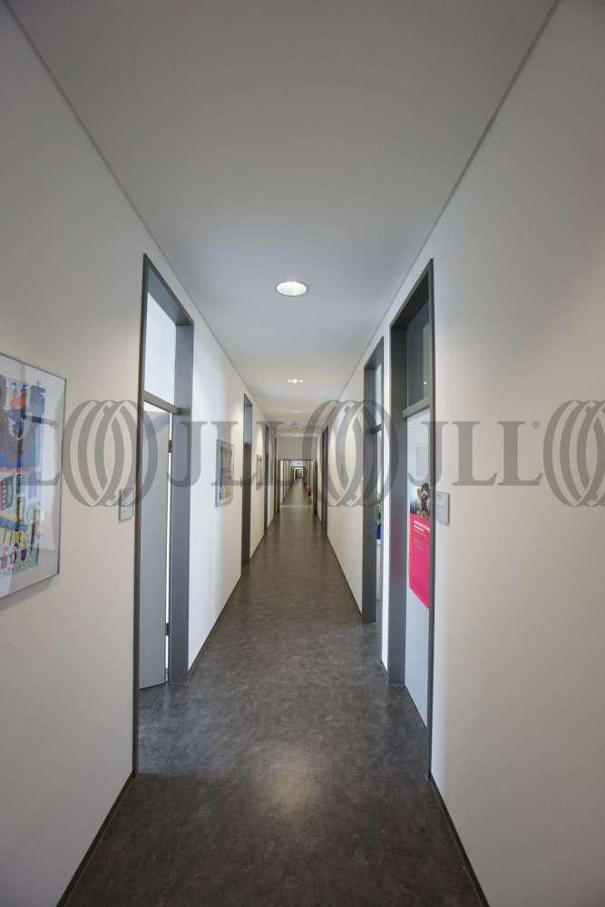 Büros München, 81369 - Büro - München - M0378 - 9578181