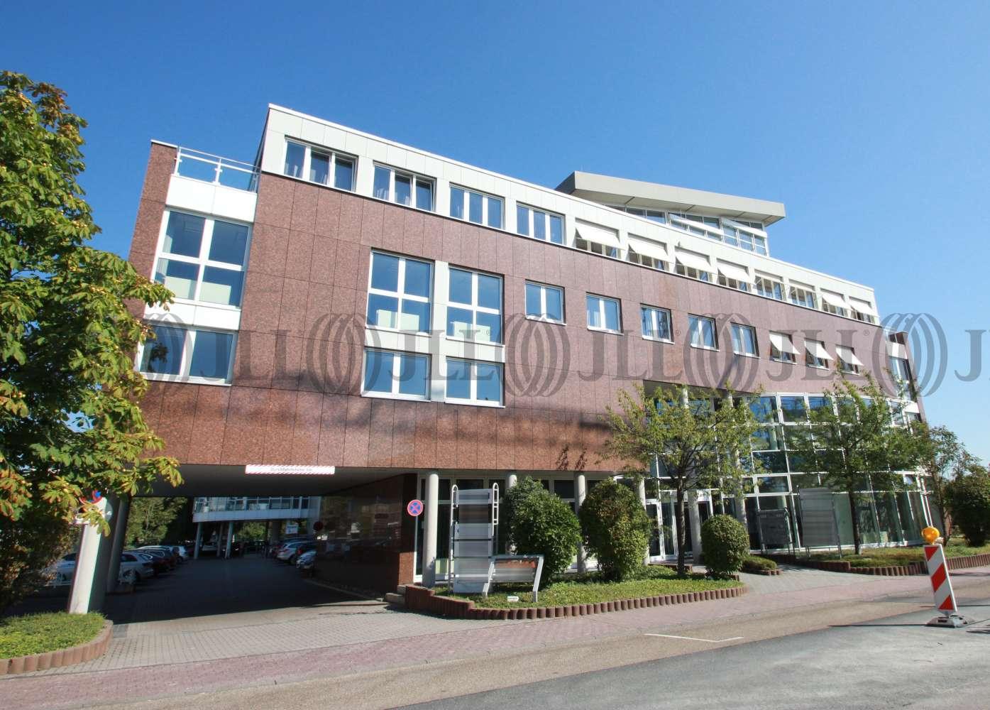Büros Bad homburg vor der höhe, 61348