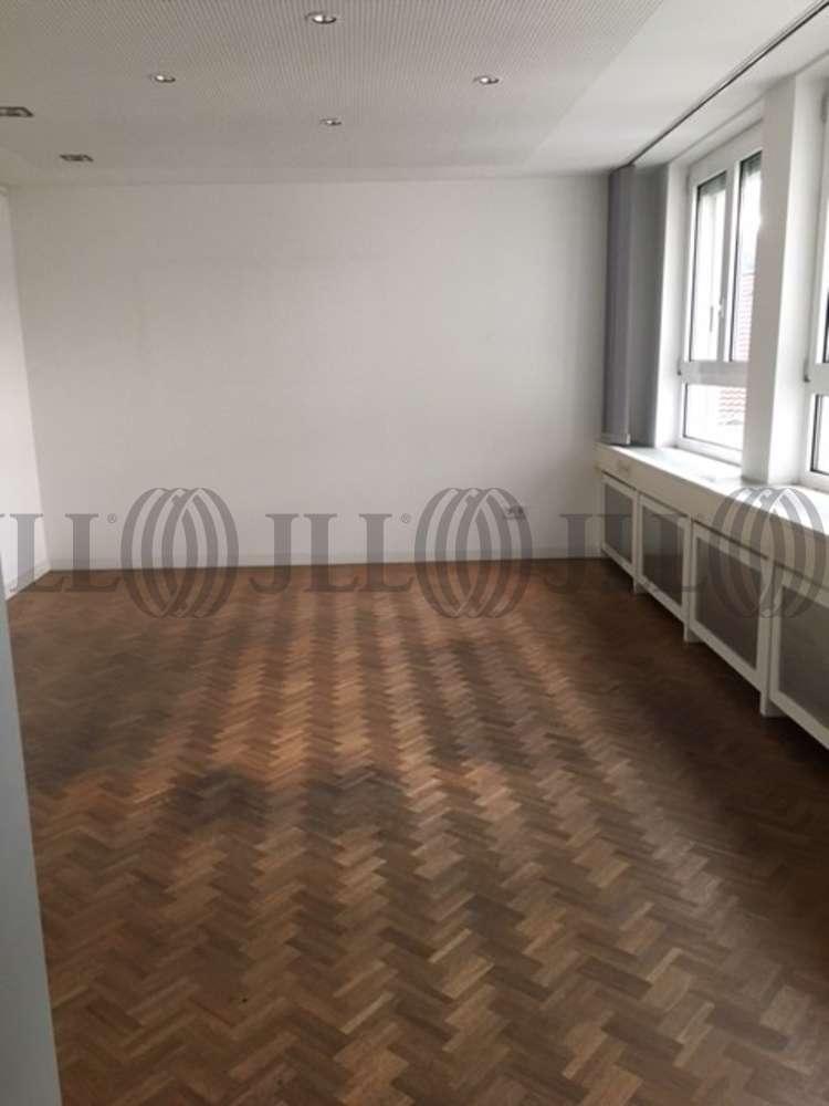 Büros Stuttgart, 70173 - Büro - Stuttgart, Mitte - S0561 - 9578328