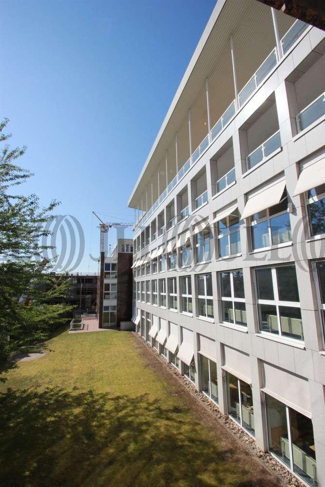 Büros Bad homburg vor der höhe, 61348 - Büro - Bad Homburg vor der Höhe - F0841 - 9578312