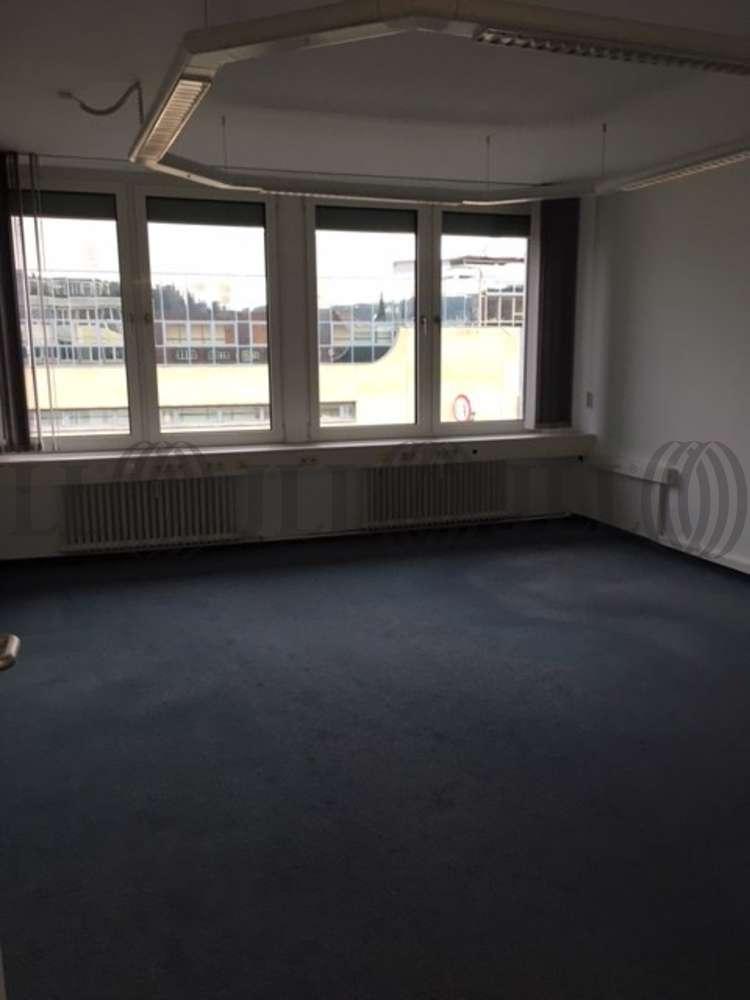 Büros Stuttgart, 70173 - Büro - Stuttgart, Mitte - S0561 - 9578330