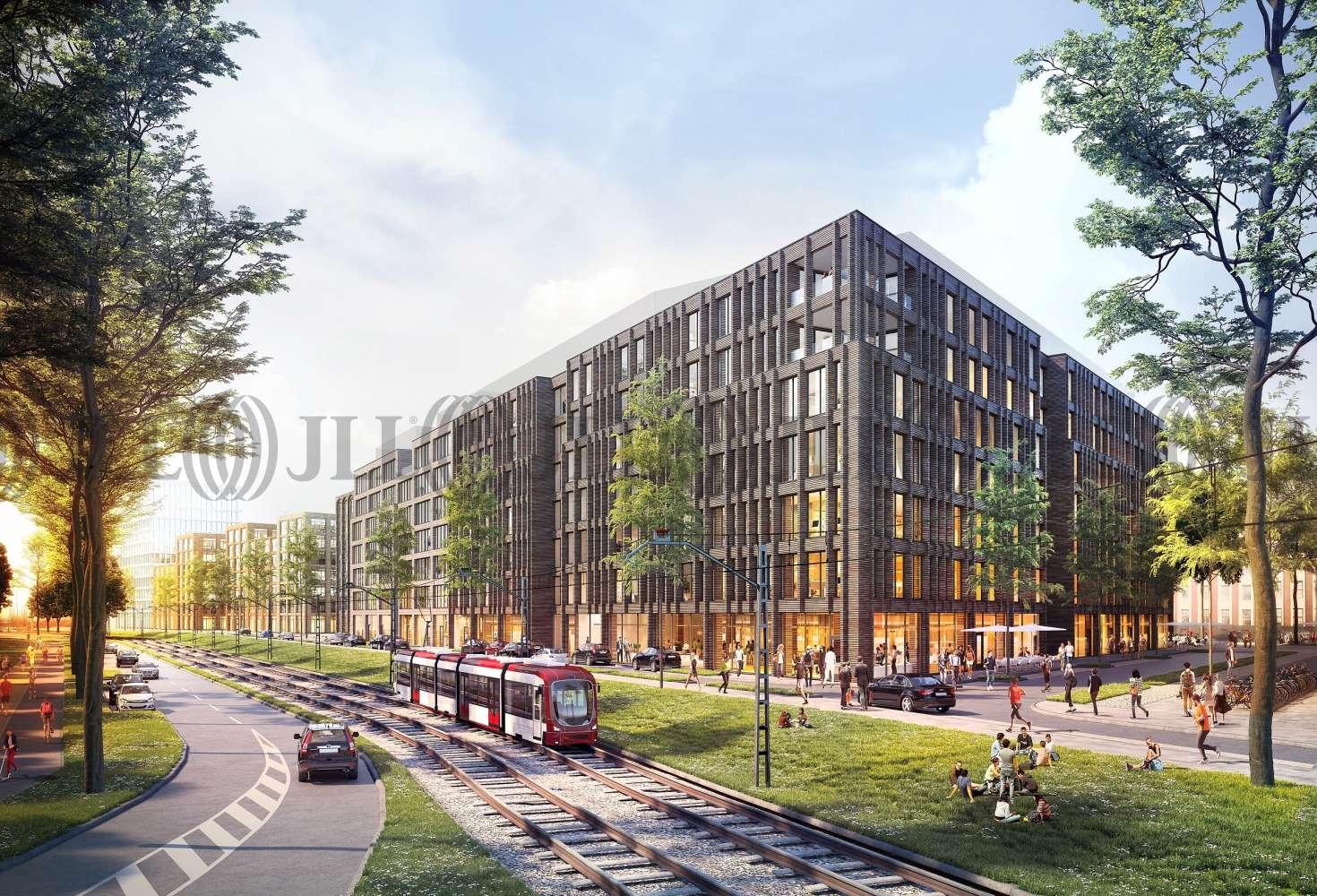 Büros Köln, 51063 - Büro - Köln, Mülheim - K1273 - 9578379