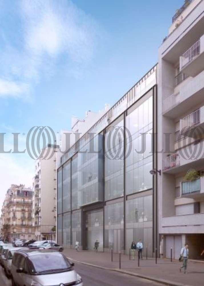 Bureaux Paris, 75015 - HIGH SQUARE - 9578490