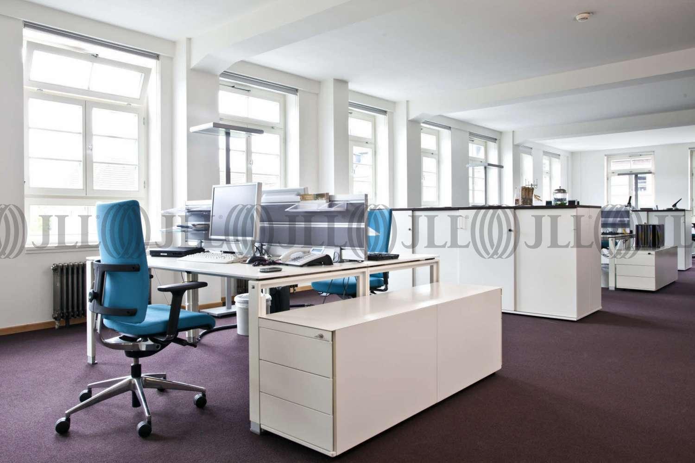 Büros Hamburg, 20095 - Büro - Hamburg, Hamburg-Altstadt - H0102 - 9578745