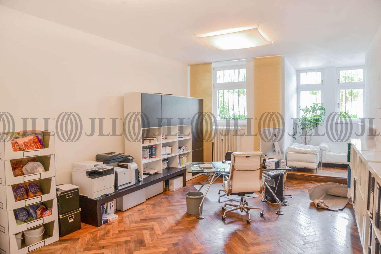 Büros Düsseldorf, 40545 - Büro - Düsseldorf, Oberkassel - D1235 - 9579355