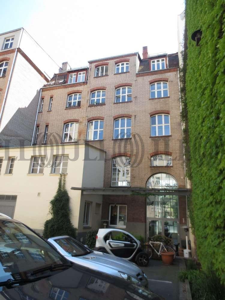 Büros Nürnberg, 90419 - Büro - Nürnberg, St Johannis - M1039 - 9580041