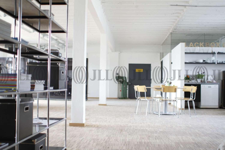 Büros Nürnberg, 90419 - Büro - Nürnberg, St Johannis - M1039 - 9580043
