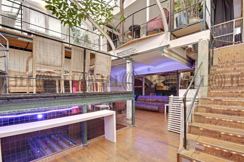 Bureaux Paris, 75011 - 98 RUE JEAN PIERRE TIMBAUD - 9580194