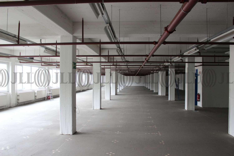 Hallen Hamburg, 20537