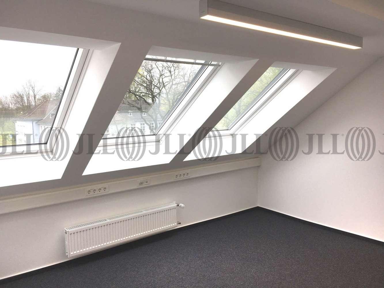 Büros Langenhagen, 30855 - Büro - Langenhagen, Alt-Langenhagen - H1312 - 9580303