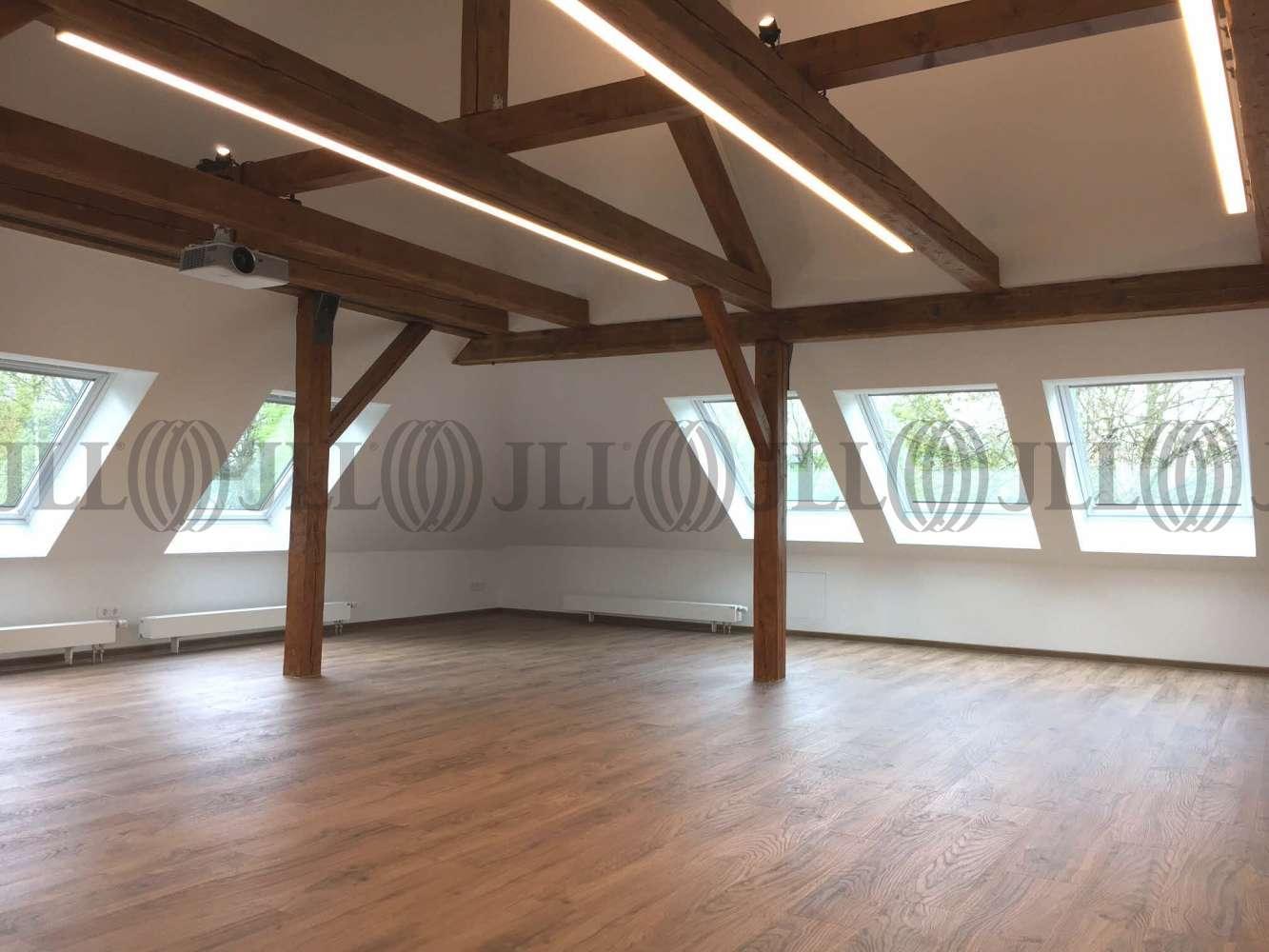 Büros Langenhagen, 30855 - Büro - Langenhagen, Alt-Langenhagen - H1312 - 9580304
