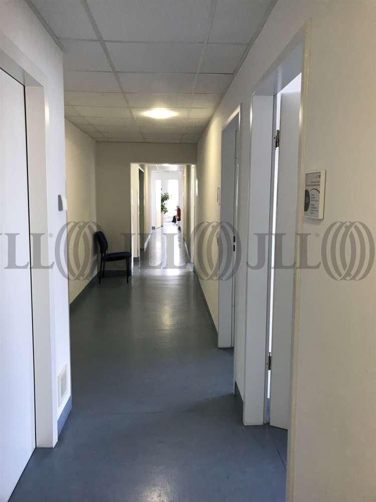 Büros Erlangen, 91054