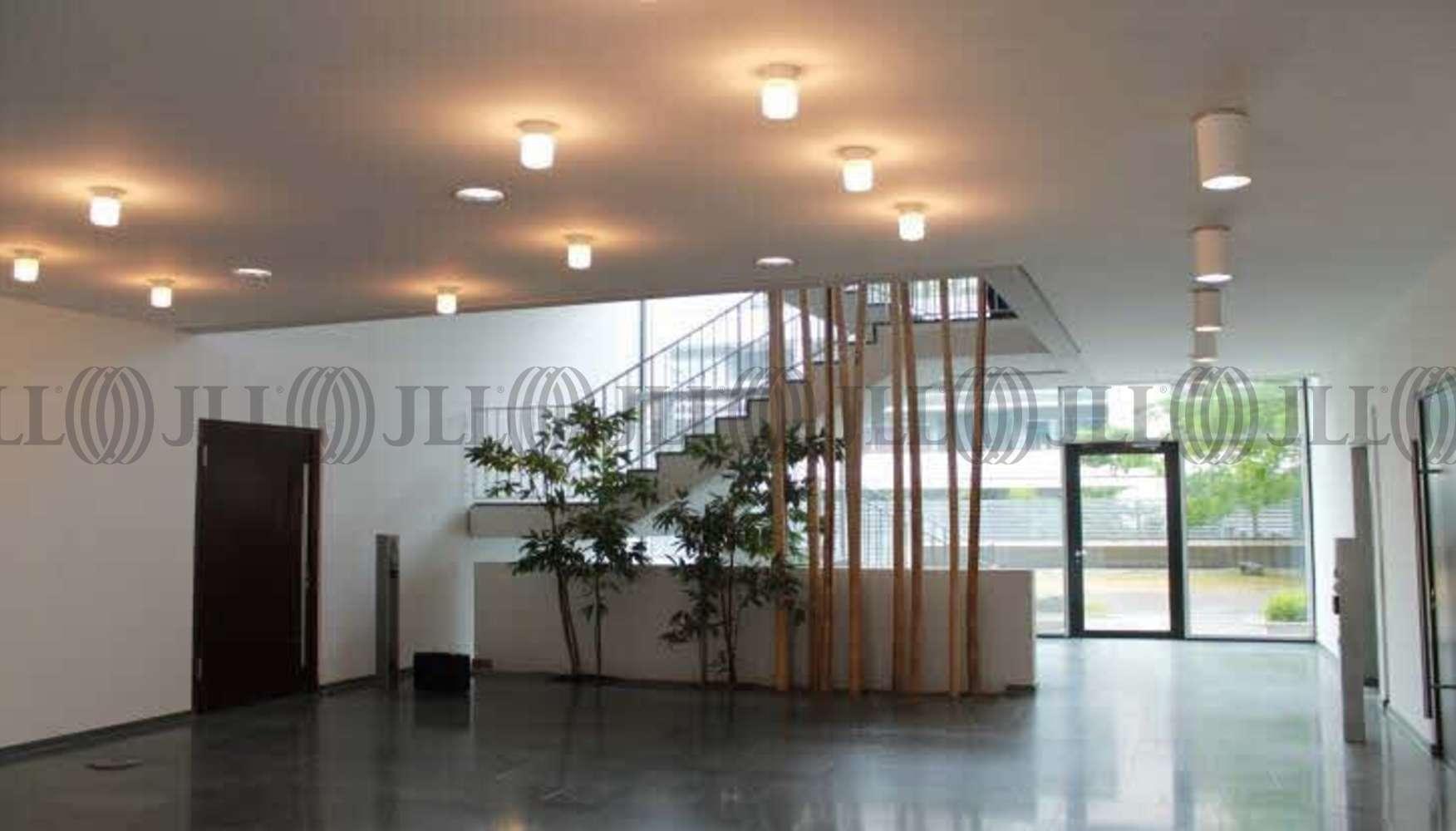 Büros Darmstadt, 64295 - Büro - Darmstadt - F1512 - 9580891
