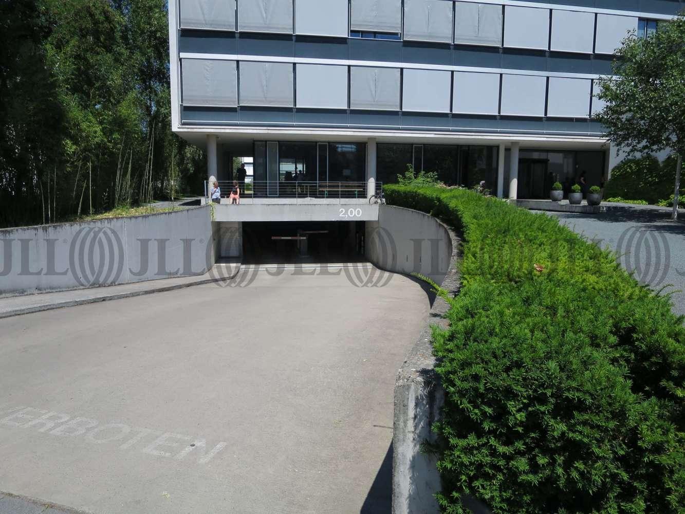 Büros Darmstadt, 64295 - Büro - Darmstadt - F1512 - 9580892