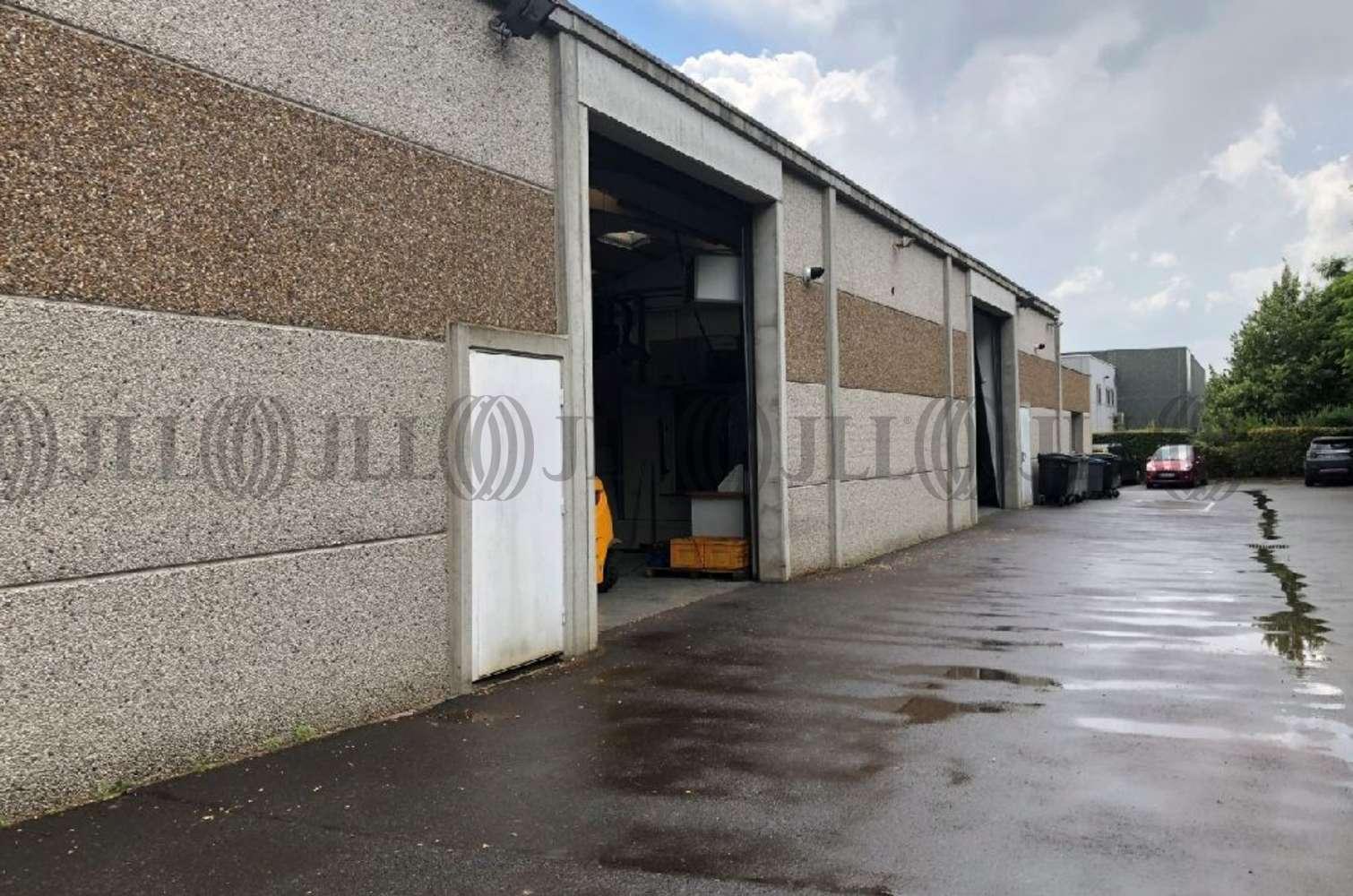 Activités/entrepôt Ennery, 95300 - 81 CHEMIN DE LA CHAPELLE SAINT ANTOINE - 9580970