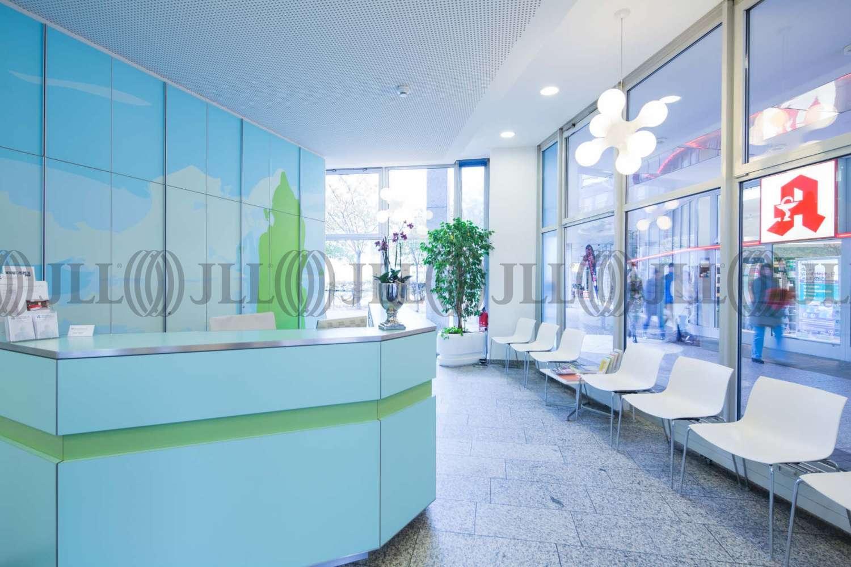 Büros Köln, 50676 - Büro - Köln, Altstadt-Süd - K0459 - 9581055