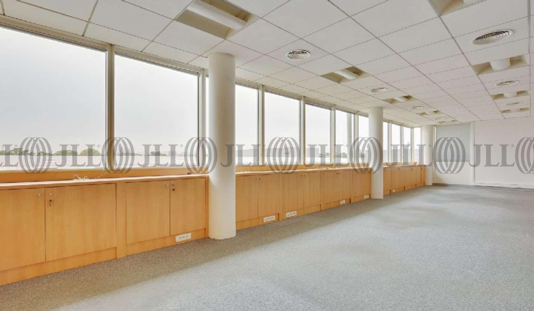 Bureaux Argenteuil, 95100 - LATRIUM - 9581413