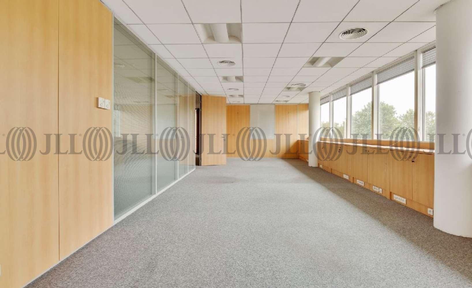 Bureaux Argenteuil, 95100 - LATRIUM - 9581412