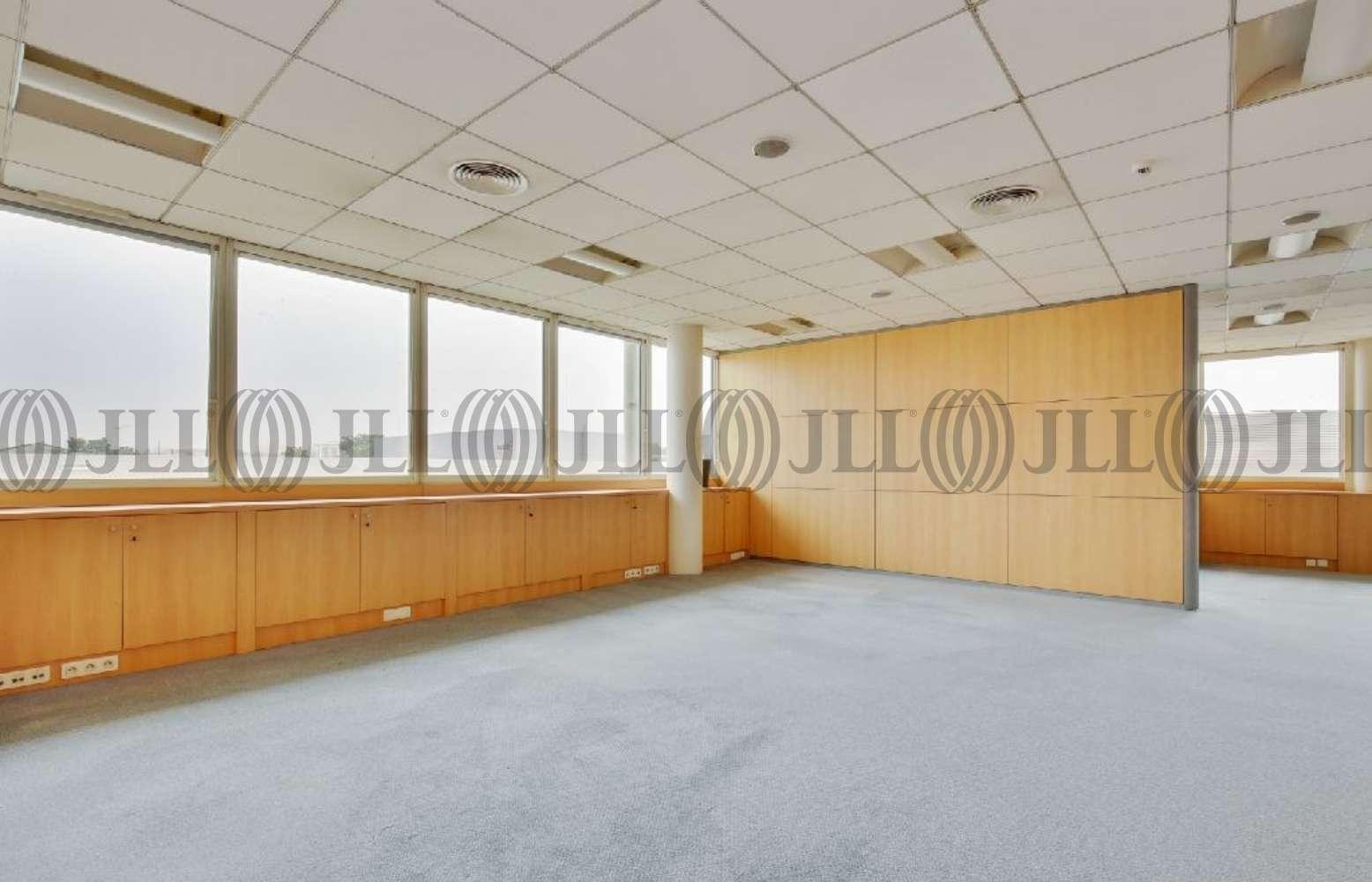 Bureaux Argenteuil, 95100 - LATRIUM - 9581415