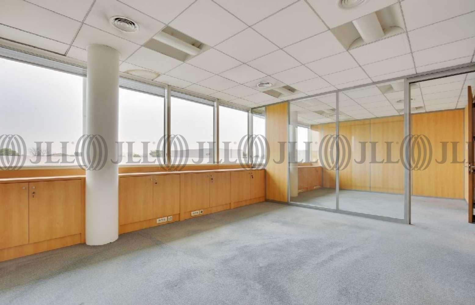 Bureaux Argenteuil, 95100 - LATRIUM - 9581416