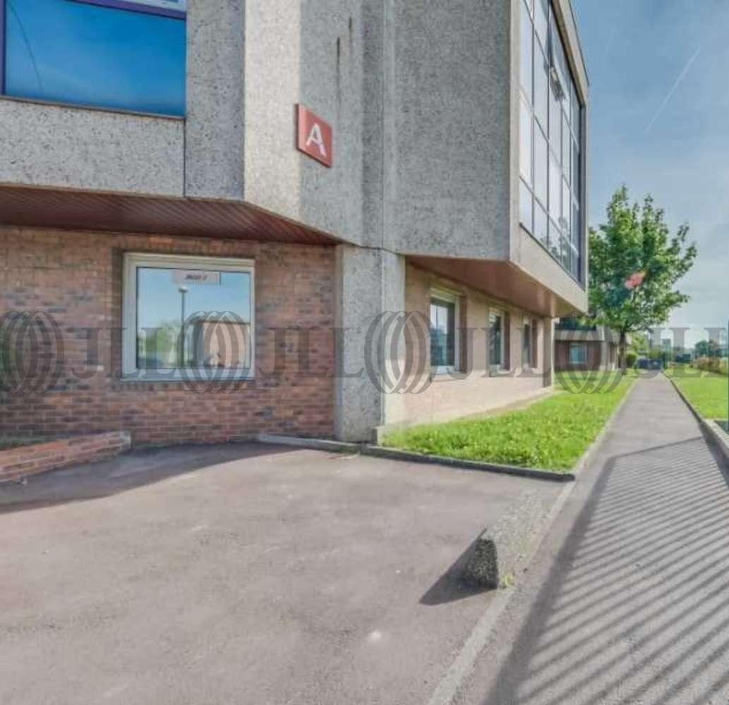 Bureaux Nanterre, 92000 - TECHNIPARC LAVOISIER - 9581699