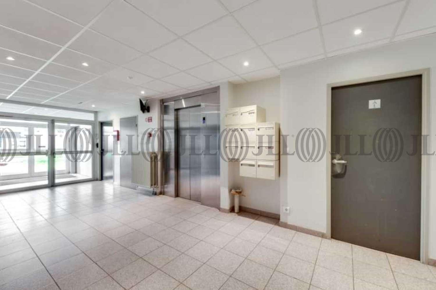 Bureaux Nanterre, 92000 - TECHNIPARC LAVOISIER - 9581700