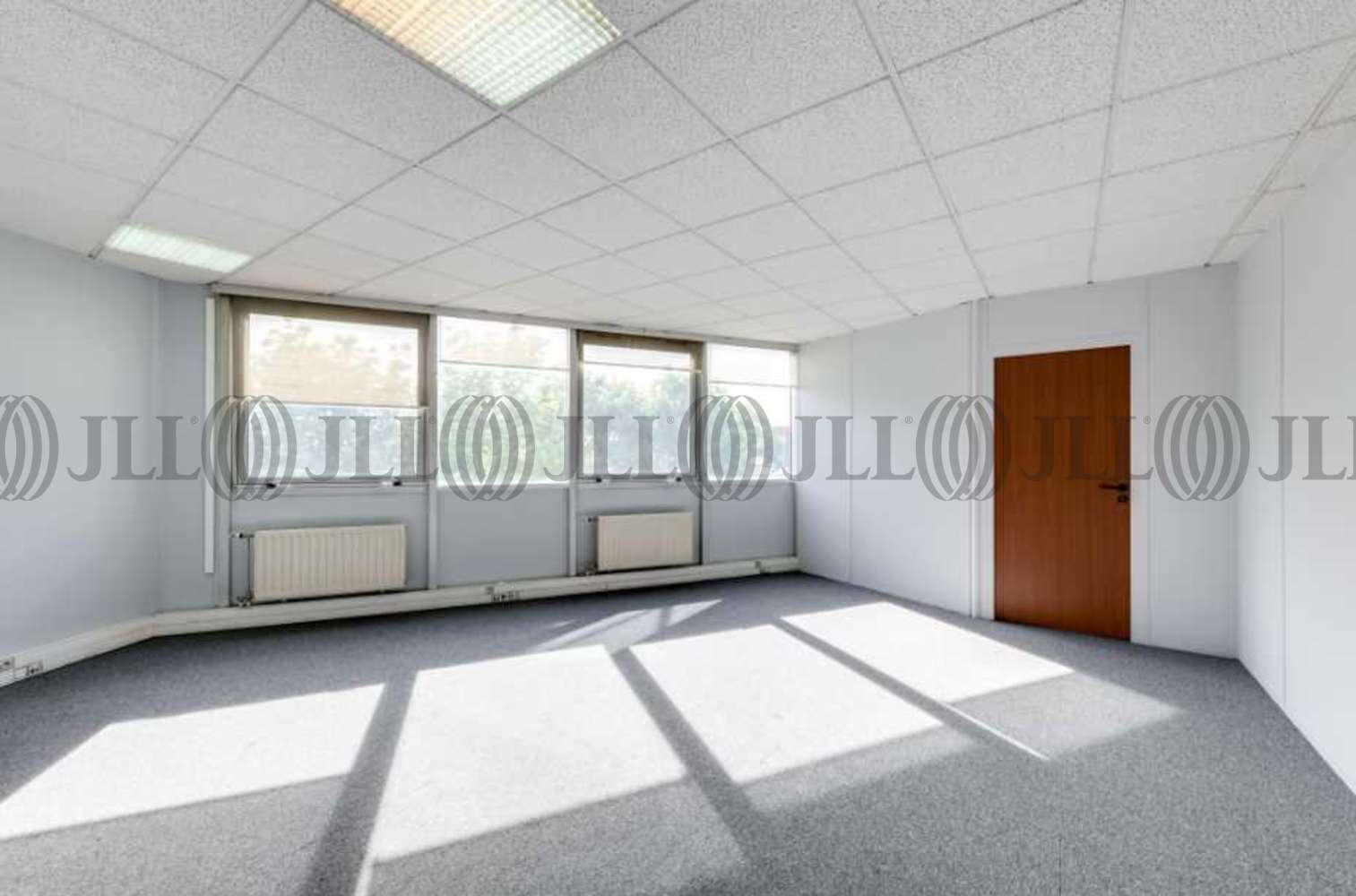 Bureaux Nanterre, 92000 - TECHNIPARC LAVOISIER - 9581701