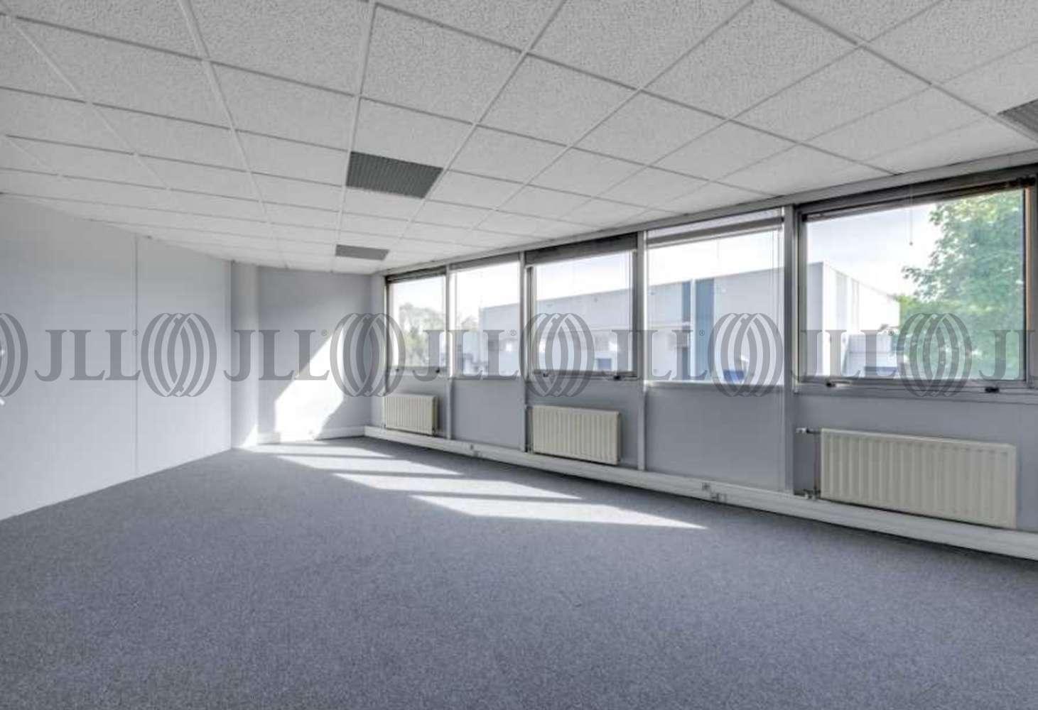 Bureaux Nanterre, 92000 - TECHNIPARC LAVOISIER - 9581703