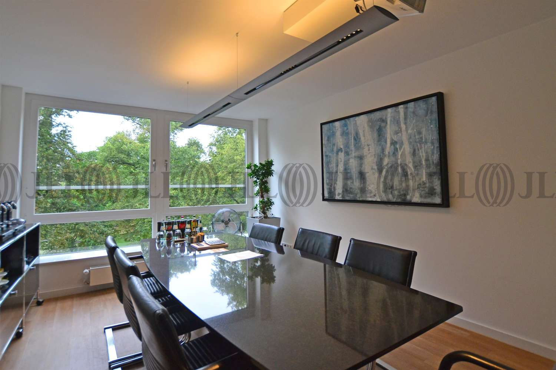 Büros Köln, 50668 - Büro - Köln, Neustadt-Nord - K1387 - 9581981