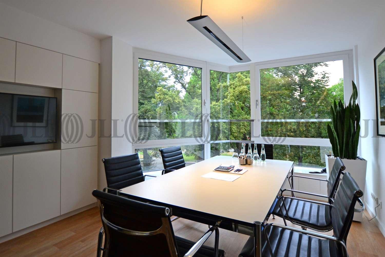 Büros Köln, 50668 - Büro - Köln, Neustadt-Nord - K1387 - 9581982