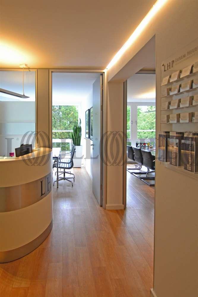 Büros Köln, 50668 - Büro - Köln, Neustadt-Nord - K1387 - 9581980