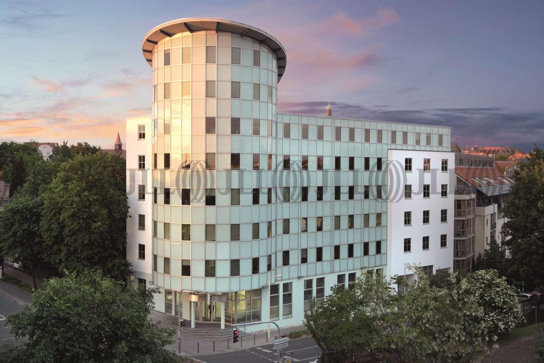 Büros Nürnberg, 90419 - Büro - Nürnberg, St Johannis - M1356 - 9582000