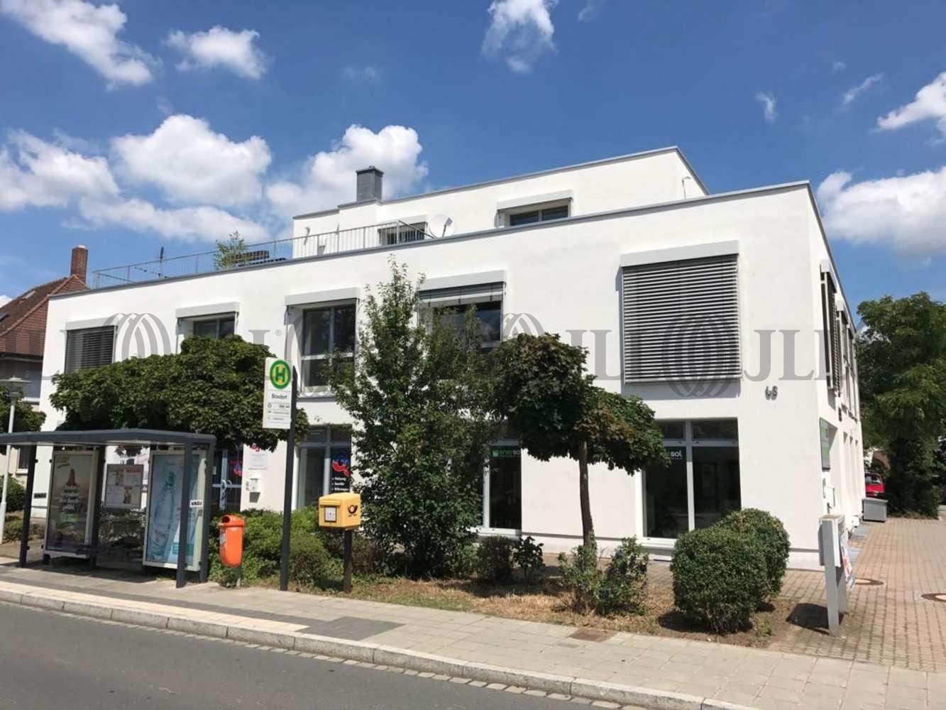 Büros Nürnberg, 90427 - Büro - Nürnberg, Boxdorf - M1501 - 9582762
