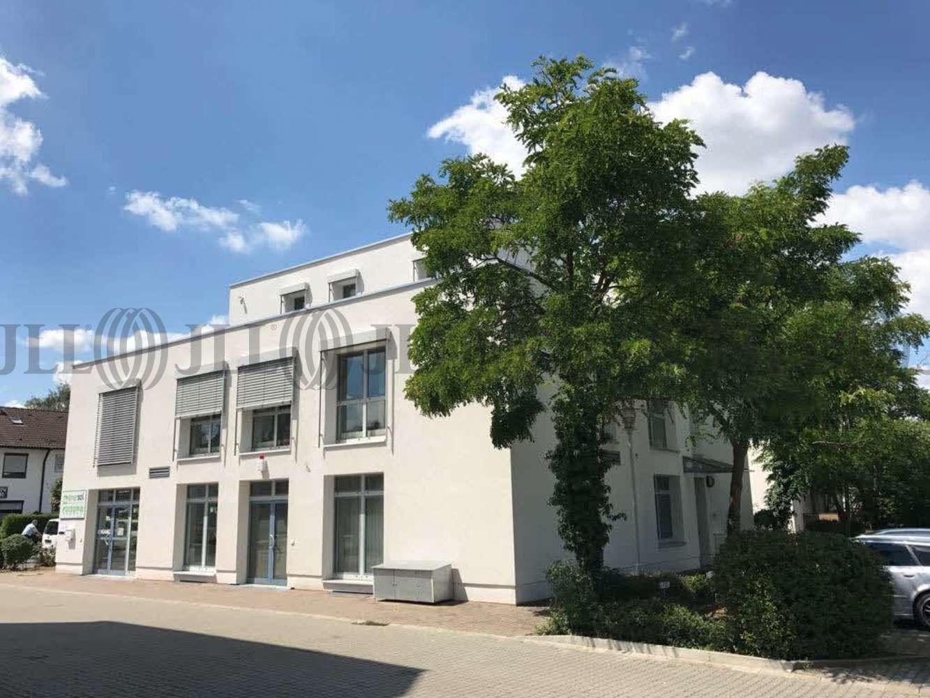 Büros Nürnberg, 90427 - Büro - Nürnberg, Boxdorf - M1501 - 9582761